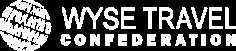 Treffen Sie uns bei WYSE Travel Confederation